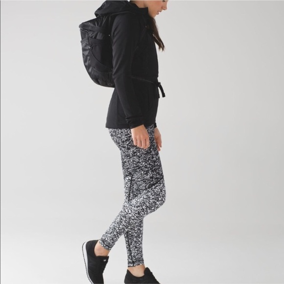 f7bd09886cec72 lululemon athletica Pants | Lululemon Full On Luxtreme Icebreaker ...